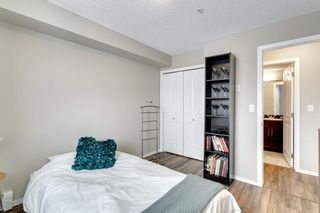 Photo 25: 4319 403 Mackenzie Way SW: Airdrie Apartment for sale : MLS®# A1067372