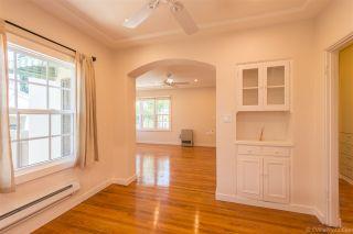 Photo 4: SAN DIEGO House for sale : 2 bedrooms : 5878 Estelle St