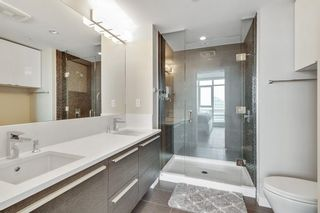 """Photo 18: 4201/02 4485 SKYLINE Drive in Burnaby: Brentwood Park Condo for sale in """"SOLO DISTRICT - ALTUS"""" (Burnaby North)  : MLS®# R2585612"""