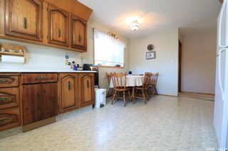 Photo 5: 2213 Douglas Avenue in North Battleford: Residential for sale : MLS®# SK846153