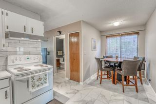 Photo 6: 160 Edgedale Way NW in Calgary: Edgemont Semi Detached for sale : MLS®# A1149279