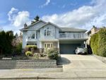 Main Photo: 430 RIVERVIEW Crescent in Coquitlam: Coquitlam East House for sale : MLS®# R2577238