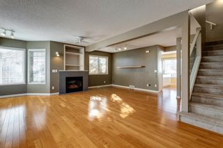 Photo 13: 91 Patina Rise SW in Calgary: Patterson Row/Townhouse for sale : MLS®# A1071867