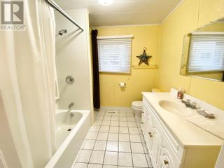 Photo 28: 58 Main Street in Valley Pond: House for sale : MLS®# 1236335