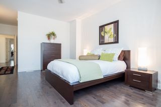 Photo 11: 166 Moonbeam Way in Winnipeg: Sage Creek House for sale (2K)  : MLS®# 1604837