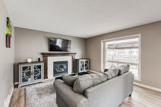 Photo 5: 133 Tuscany Meadows Place in Calgary: Tuscany Detached for sale : MLS®# A1126333