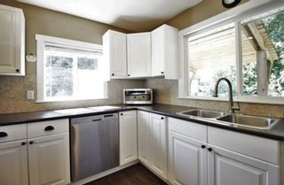 Photo 5: 34345 OLD YALE Road in Abbotsford: Central Abbotsford House for sale : MLS®# R2533749