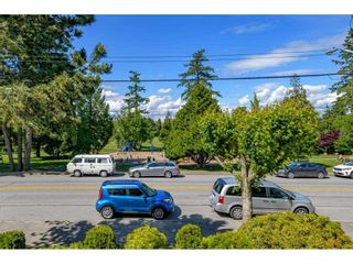 """Photo 32: 206 15338 18 Avenue in Surrey: King George Corridor Condo for sale in """"PARKVIEW GARDENS"""" (South Surrey White Rock)  : MLS®# R2592224"""