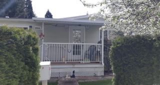 Photo 19: 2153 Stadacona Dr in : CV Comox (Town of) Manufactured Home for sale (Comox Valley)  : MLS®# 874326