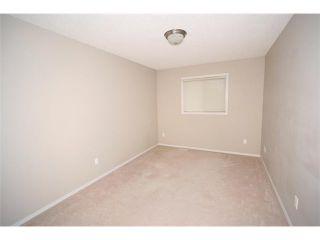 Photo 10: 64 287 MACEWAN Road in EDMONTON: Zone 55 Condo for sale (Edmonton)  : MLS®# E3320907