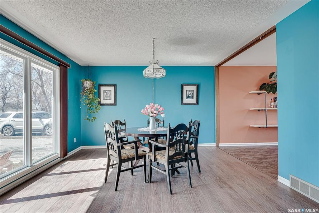Photo 4: Photos: 105 2nd Street East in Langham: Residential for sale : MLS®# SK849707