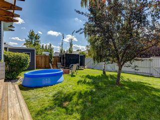 Photo 44: 111 RIVERVALLEY Drive SE in Calgary: Riverbend Detached for sale : MLS®# A1027799