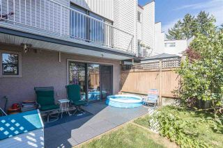 Photo 29: 6706 KNEALE Place in Burnaby: Montecito Townhouse for sale (Burnaby North)  : MLS®# R2589757