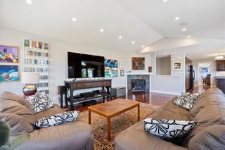 Photo 15: 1001 Roxboro Pl in : Na University District House for sale (Nanaimo)  : MLS®# 877707