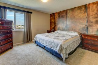 Photo 16: 541 Carriage Lane Drive: Carstairs Detached for sale : MLS®# A1039901
