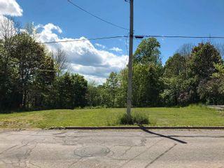 Photo 9: 47 Elliott Street in Pictou: 107-Trenton,Westville,Pictou Vacant Land for sale (Northern Region)  : MLS®# 202117458