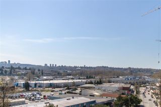 """Photo 18: 1106 5611 GORING Street in Burnaby: Central BN Condo for sale in """"Legacy"""" (Burnaby North)  : MLS®# R2462080"""