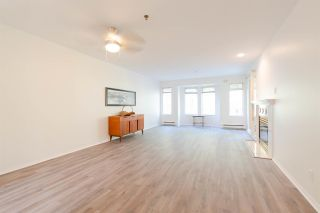 Photo 2: 503 6737 STATION HILL Court in Burnaby: South Slope Condo for sale (Burnaby South)  : MLS®# R2332863