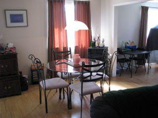 Photo 8: 965 KEIL Street: White Rock House for sale (South Surrey White Rock)  : MLS®# R2206346