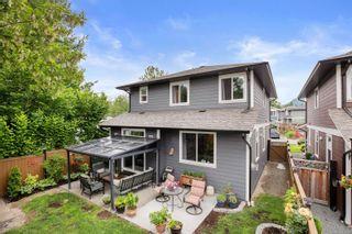Photo 2: 11 3205 Gibbins Rd in : Du West Duncan House for sale (Duncan)  : MLS®# 878293