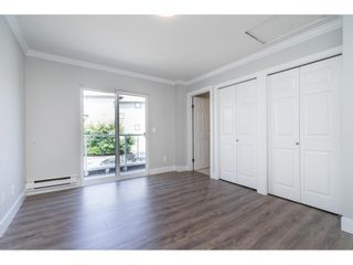"Photo 28: 11 11229 232 Street in Maple Ridge: East Central Townhouse for sale in ""FOXFIELD"" : MLS®# R2607266"