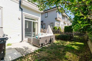 """Photo 19: 10 14838 61 Avenue in Surrey: Sullivan Station Townhouse for sale in """"SEQUOIA"""" : MLS®# R2491432"""