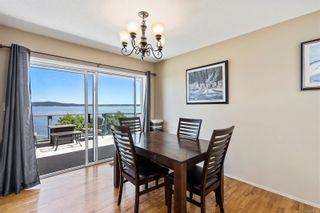 Photo 28: 10847 Stuart Rd in : Du Saltair House for sale (Duncan)  : MLS®# 876267