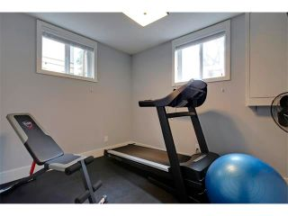 Photo 30: 419 49 Avenue SW in Calgary: Elboya House for sale : MLS®# C4008059
