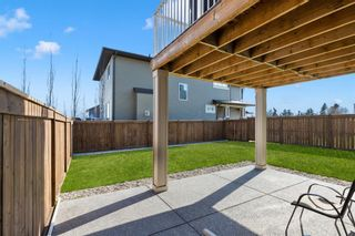 Photo 44: 108 Mount Rae Heights: Okotoks Detached for sale : MLS®# A1105663