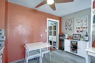 Photo 5: 116 2211 19 Street NE in Calgary: Vista Heights Row/Townhouse for sale : MLS®# A1147082