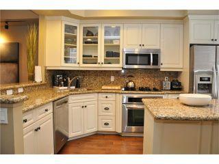 Photo 28: 2321 ERLTON Street SW in Calgary: Erlton House for sale : MLS®# C4065915