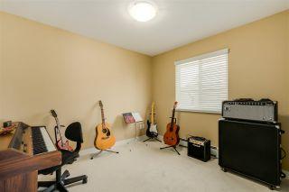 Photo 13: 251 BLUE MOUNTAIN Street in Coquitlam: Maillardville 1/2 Duplex for sale : MLS®# R2067481