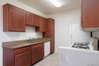 Photo 9: SAN DIEGO Condo for sale : 2 bedrooms : 7671 MISSION GORGE RD #109