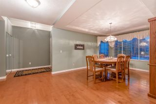 """Photo 6: 5 ASPEN Court in Port Moody: Heritage Woods PM House for sale in """"HERITAGE WOODS"""" : MLS®# R2292546"""