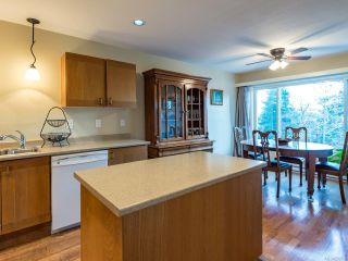 Photo 14: 304 2250 Manor Pl in COMOX: CV Comox (Town of) Condo for sale (Comox Valley)  : MLS®# 832760