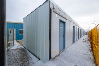 Photo 41: 2027 Township Road 554: Rural Lac Ste. Anne County Industrial for sale : MLS®# E4234418