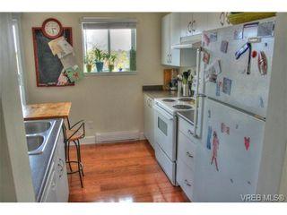 Photo 7: 402 1025 Hillside Ave in VICTORIA: Vi Hillside Condo for sale (Victoria)  : MLS®# 698158