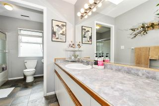 Photo 13: 8928 HAMMOND Street in Mission: Mission BC House for sale : MLS®# R2580422