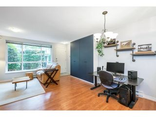 Photo 10: 7360 HAWTHORNE Terrace in Burnaby: Highgate Townhouse for sale (Burnaby South)  : MLS®# R2612407