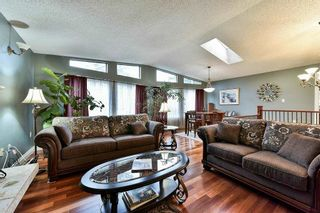 """Photo 3: 14020 113TH Avenue in Surrey: Bolivar Heights House for sale in """"bolivar heights"""" (North Surrey)  : MLS®# R2113665"""