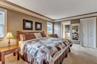 """Photo 28: 15478 110A Avenue in Surrey: Fraser Heights House for sale in """"FRASER HEIGHTS"""" (North Surrey)  : MLS®# R2544848"""