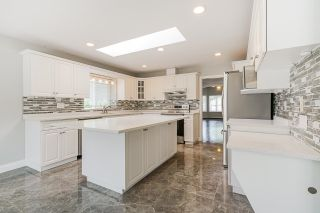 """Photo 12: 1309 OXFORD Street in Coquitlam: Burke Mountain House for sale in """"COBBLESTONE GATE"""" : MLS®# R2612820"""