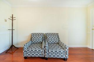 Photo 14: 5711 GARRISON Road in Richmond: Riverdale RI House for sale : MLS®# R2562279