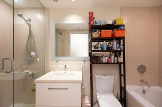 """Photo 26: 2203 833 HOMER Street in Vancouver: Downtown VW Condo for sale in """"Atelier on Robson"""" (Vancouver West)  : MLS®# R2590553"""