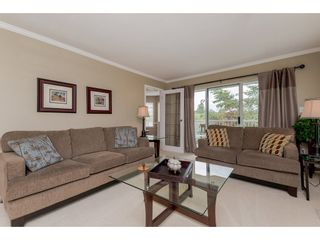"""Photo 3: 208 5375 205 Street in Langley: Langley City Condo for sale in """"GLENMONT PARK"""" : MLS®# R2295267"""