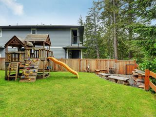 Photo 20: 932 Pritchard Creek Pl in Langford: La Olympic View House for sale : MLS®# 840191