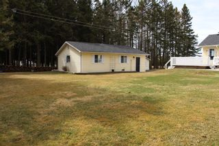 Photo 49: 197 Station Road in Grafton: House for sale : MLS®# 188047