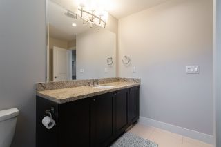"""Photo 34: 41 15885 26 Avenue in Surrey: Grandview Surrey Townhouse for sale in """"Skylands"""" (South Surrey White Rock)  : MLS®# R2465175"""