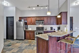 Photo 15: 119 901 Mountain Street: Canmore Apartment for sale : MLS®# A1097473
