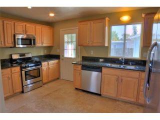 Photo 5: EL CAJON Property for sale: 223 Richfield